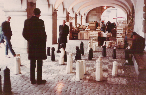 chess-match-switzerland