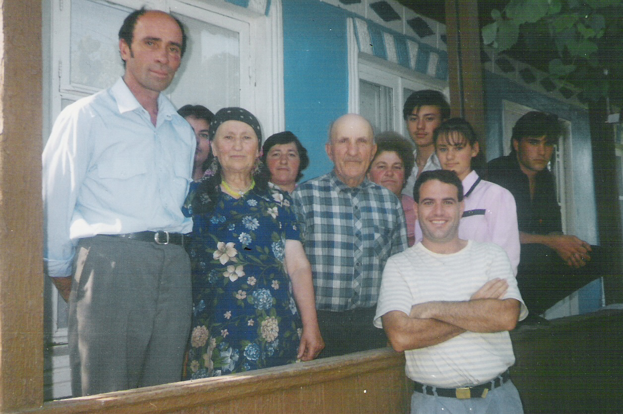 john-with-some-moldovan-friends